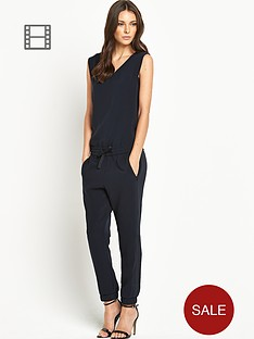 g-star-raw-numu-jumpsuit