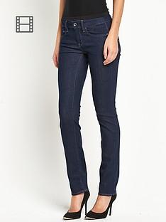g-star-raw-midge-cody-mid-skinny-jeans