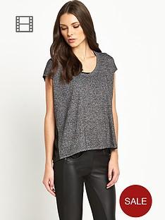 g-star-raw-floyt-v-neck-t-shirt