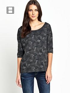 g-star-raw-nyme-t-shirt