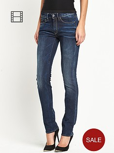 g-star-raw-3301-contour-high-straight-leg-jeans