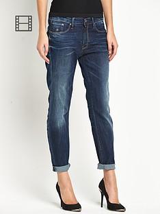 g-star-raw-type-c-3d-low-boyfriend-jeans