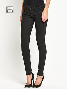g-star-raw-3301-low-super-skinny-jeans