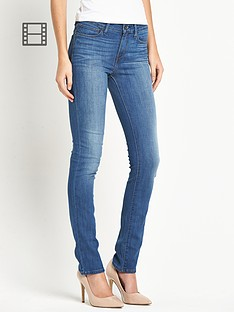 levis-demi-curve-slim-fit-jeans-spring-waters
