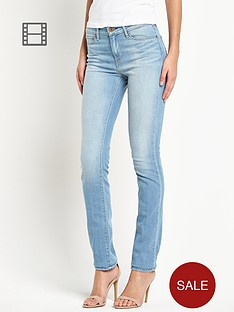 levis-demi-curve-slim-fit-jeans-distant-waters