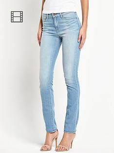 levis-demi-curve-slim-fit-jeans-distant-waters