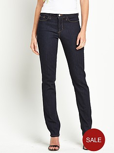 nydj-high-waisted-slimming-skinny-jeans