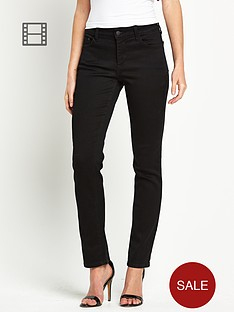 nydj-high-waisted-super-stretch-skinny-leg-jeans