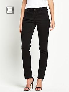 nydj-high-waisted-super-stretch-skinny-leg-jeans