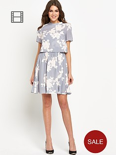 oasis-shadow-floral-2-in-1-dress