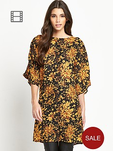 glamorous-mustard-flower-top