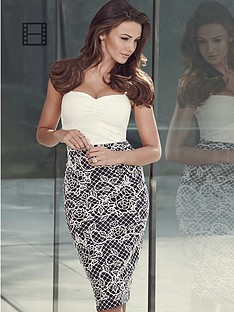 lipsy-michelle-keegan-puff-print-cami-dress