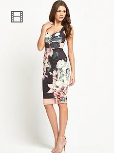 lipsy-printed-cami-dress