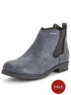 firetrap-indy-ankle-boots