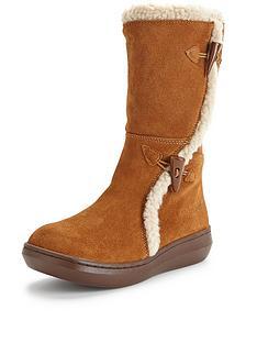 rocket-dog-slope-suede-boots