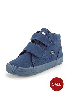 lacoste-popstop-strap-boots