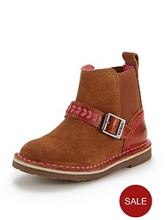 kickers-toddler-girl-adlar-chelsea-boots