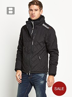 superdry-mens-quilted-polar-windcheater