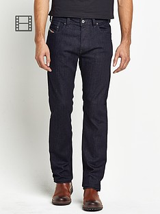 diesel-mens-larkee-607a-relaxed-jeans