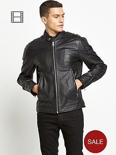 diesel-mens-l-monike-leather-bomber-jacket