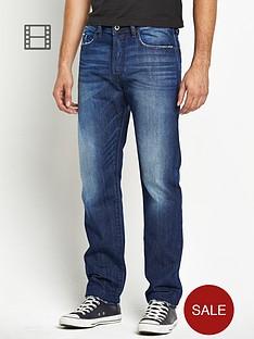 diesel-mens-buster-838b-regular-slim-jeans