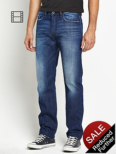 diesel-mens-buster-838b-regular-slim-jeans