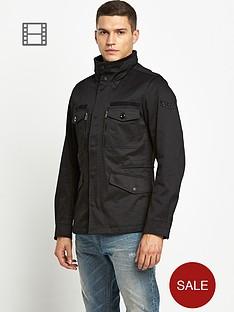 diesel-mens-j-enzy-jacket