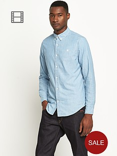 g-star-raw-mens-core-long-sleeve-shirt