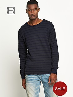 g-star-raw-mens-meowno-jumper