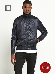 g-star-raw-mens-nostra-jacket