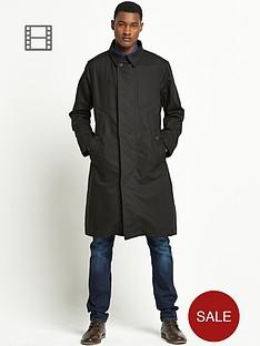 g-star-raw-mens-type-c-trench-coat