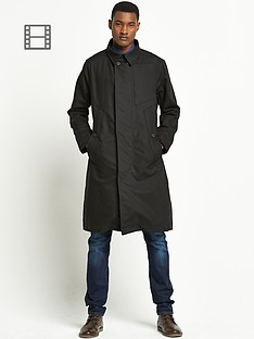 g-star-raw-mens-type-c-trench-coat
