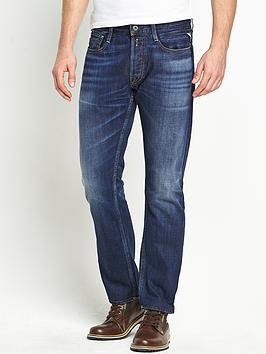 replay-mens-new-bill-comfort-fit-jeans