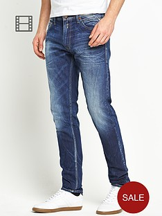 replay-mens-jondrill-skinny-fit-jeans