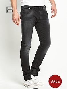 replay-mens-jondrill-skinny-fit-jeans