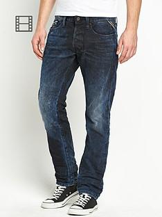 replay-mens-waitom-regular-fit-jeans