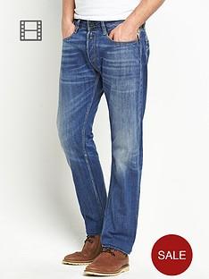 replay-mens-new-bill-comfort-fit-jeans