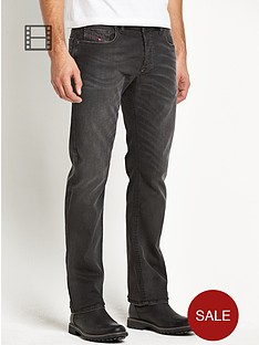 diesel-mens-zatiny-822r-bootcut-jeans