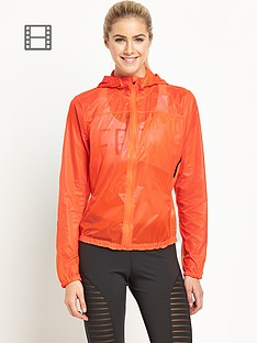reebok-woven-jacket-bright-orange