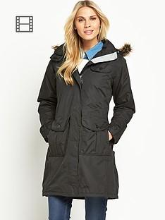 trespass-milva-parka-jacket-black