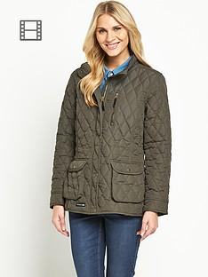 trespass-bronwyn-jacket