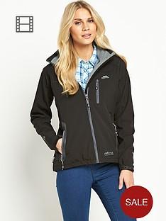 trespass-bela-softshell-jacket
