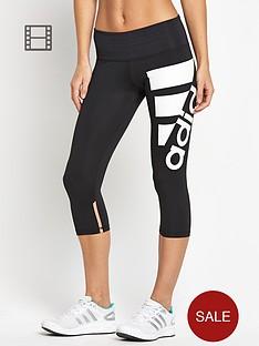 adidas-graphic-three-quarter-tights