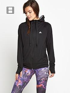adidas-prime-hooded-jacket