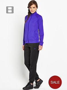 adidas-logo-tracksuit