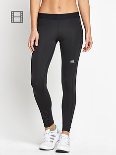 adidas-techfit-tights