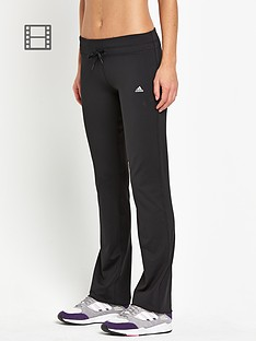 adidas-straight-leg-pants
