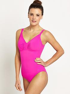 speedo-sculpture-watergem-swimsuit-pink
