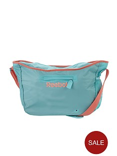 reebok-workout-bag