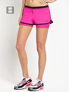 nike-full-flex-2-in-1-shorts